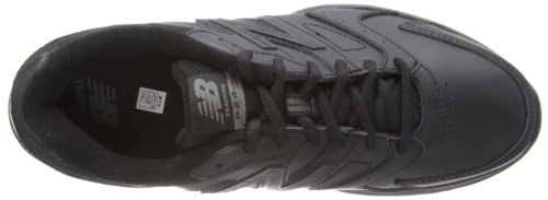 New Balance Mx624Ab3 - Zapatillas Negro