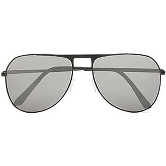 Vans Hayko Shades Gafas de sol Hombre Negro
