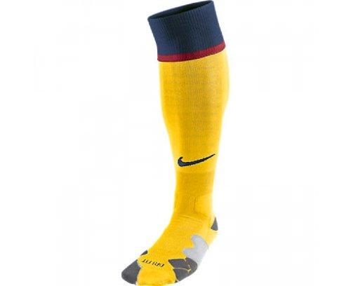 Nike - Calcetines de fútbol sala para hombre: Amazon.es: Ropa y accesorios