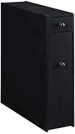 Proman Products ZLM46002 Bathroom Cabinet