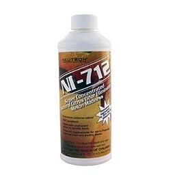 NI-712 Odor Eliminator, Melon Madness, 1 Pint