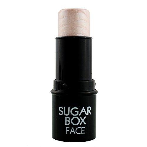 waterproof-portable-face-facial-highlighter-stick-shimmer-powder-makeup-silver