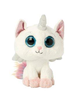 Unicorn Kitty (Unikitty Plush)