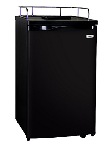 Kegco MDK-199B-01 Keg Refrigerator