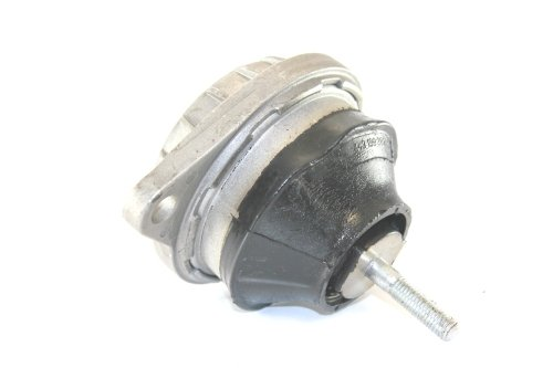 Engine Quattro 90 Audi (DEA A6914 Front Engine Mount)