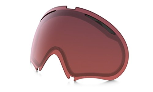 Oakley A-Frame 2.0 Replacement Lens, - Frame Lens Oakley A Goggle