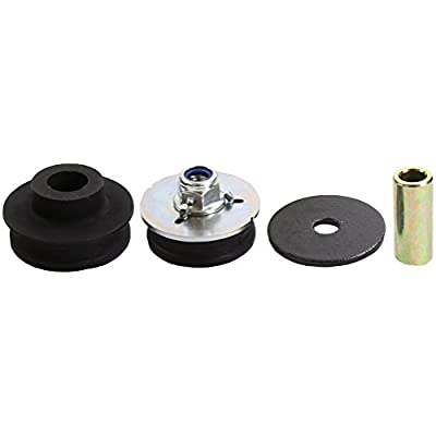Monroe 907984 Strut-Mate Mounting Kit: Automotive