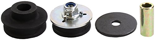 Monroe 907984 Strut-Mate Mounting Kit