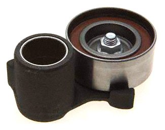 Gates T41231 Timing Belt Pulley