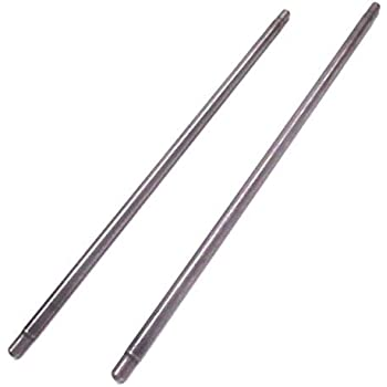 Amazon com : Kawasaki 13116-0725 Push Rod, Pack Of 2