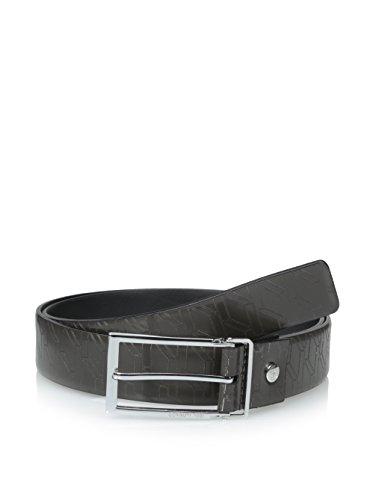 Cerutti-Mens-Leather-Trouser-Belt