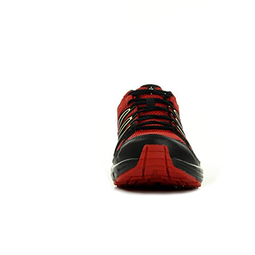Salomon Xa Bondcliff 390789, Scarpe da corsa
