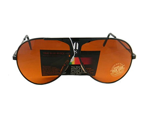 Vintage Sunglasses From the '70s and '80s -