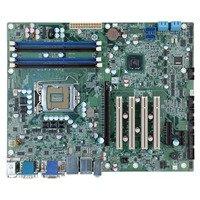 Amazon.com: IEI Technology IMBA-Q670-R30 ATX Motherboard ...