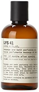 product image for Lys 41 Body Oil/4 oz.