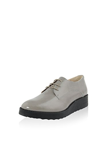 Sharplace 8 Pares de Accesorios de Zapatos No Hay Cordones Empate Silicona Elástica - Multicolor 30CS7O
