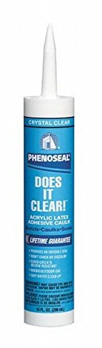 dap-00602-2-pack-10-oz-phenoseal-does-it-clear-acrylic-latex-adhesive-caulk-crystal-clear