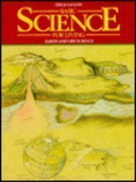 Basic Science for Living Earth and Life Science (Steck-Vaughn Science for Living)