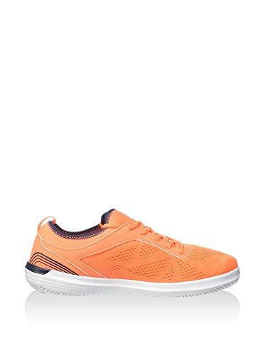 Arancione Eu 8 Quaranta Scarpa Sportiva Lotto 41 Amf us 5 Lf xw1S4aaXq