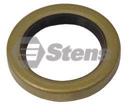 Briggs & Stratton 391086S Oil Seal Replaces 391086/290932/298423