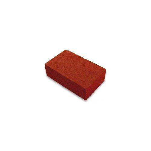 Gumi Gummi Stone, Fine, Red