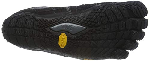 Vibram FiveFingers Trek Ascent Insulated, Chaussures Multisport Outdoor Homme 4