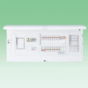 Panasonic L付50A22+2【エネルック】【電力測定ユニット対応】 BHSM35242GB01N7CJDBX