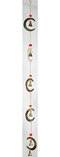 crescent-moon-wind-chime-24
