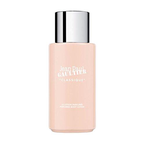 Jean Paul Gaultier Le Classique Perfumed Body Lotion 200ml/6.8oz 200ml Perfumed Body Lotion