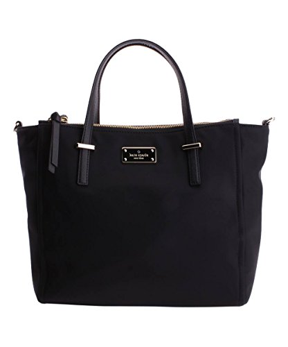 Kate Spade Handbags Outlet - 5