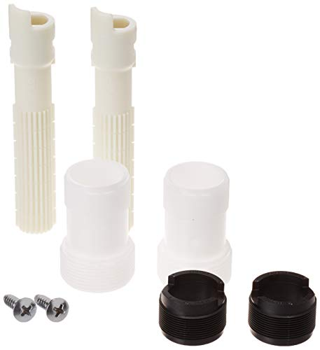 Bestselling Faucet Extension Tubes
