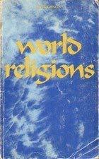 World Religions Series