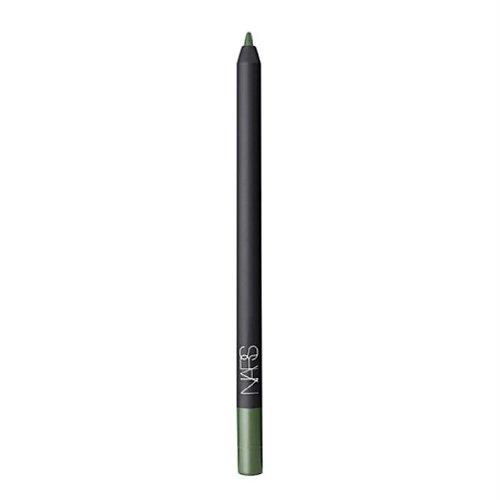 NARS Larger Than Life Long-Wear Eyeliner, Rue de Rivoli