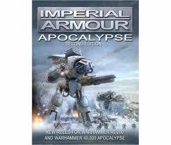 imperial apocalypse - 2