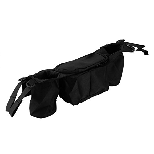 Attachments For Chariot Strollers - 9