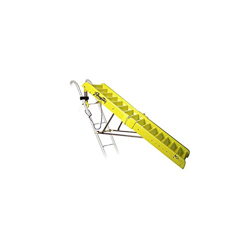 Pawz Pet Products Doggy Boat Ladder and Ramp by Pawz Pet Products