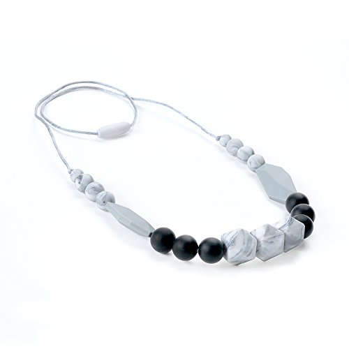 Lofca Teething Necklace Baby