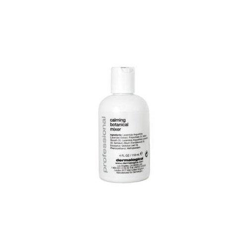 Dermalogica by Dermalogica (WOMEN) Dermalogica-Dermalogica Calming Botanical Mixer ( Salon Size - Botanical Mixer