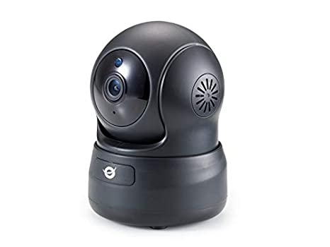 CONCEPTRONIC CAM DRIVER FOR MAC