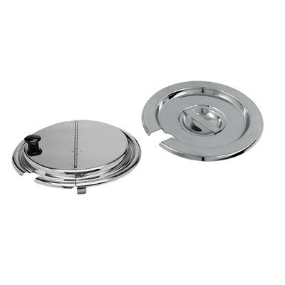 18 8 Stainless Steel Baking Tools Double Boiler Universal