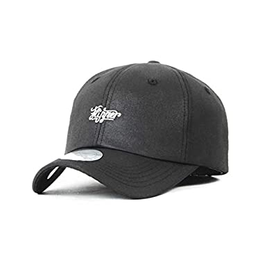 WITHMOONS Baseball Cap Original Clean Up Adjustable Style Classic Hat CAAA0587