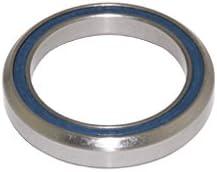 Bicycle Headset Sealed Cartridge Bearing 41mm 1-1//8 Headset Bike Bearing NEW