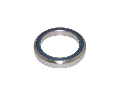 Headset Sealed Cartridge Bearing 41mm - Headset Cartridge Bearings