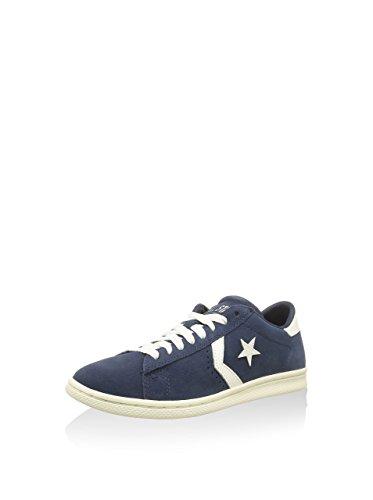 Converse Zapatillas para mujer Azul