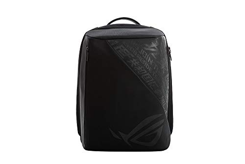 Ranger Laptop - ASUS ROG Ranger BP2500 Gaming Backpack