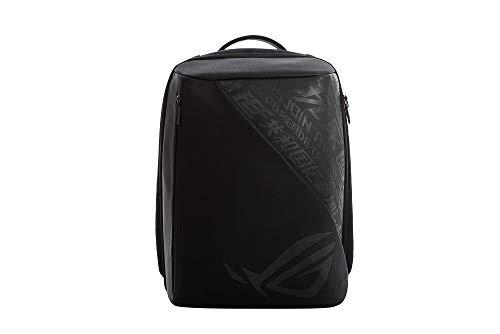 Laptop Ranger - ASUS ROG Ranger BP2500 Gaming Backpack