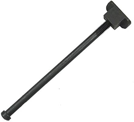 TACFUN Model 47 Pistol Grip Screw 7 62x39 Grip Screw …