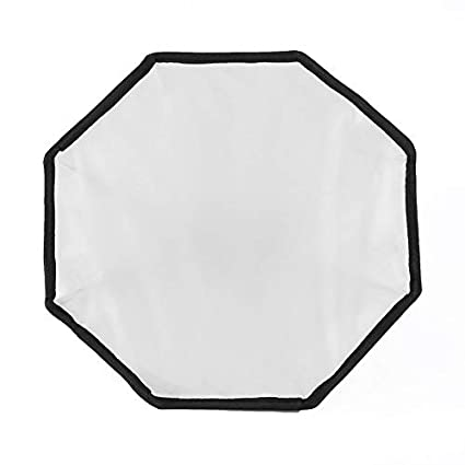 8//10//12//14inches Silver Pveath 4Pcs Round Cake Boards Thicker Reusable Cake Cardboards with Embossed Foil Wrapping Cake Circle Base Cake Mat for Wedding Birthday Party Cake Decoration