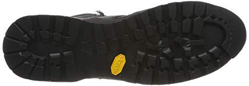 MILLET Super Trident GTX, Chaussures de Randonnée Hautes Mixte Adulte 4