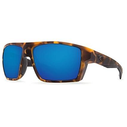 4a120c83de Image Unavailable. Image not available for. Color  Costa Del Mar Bloke  Sunglass ...